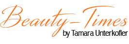 Beauty-Times