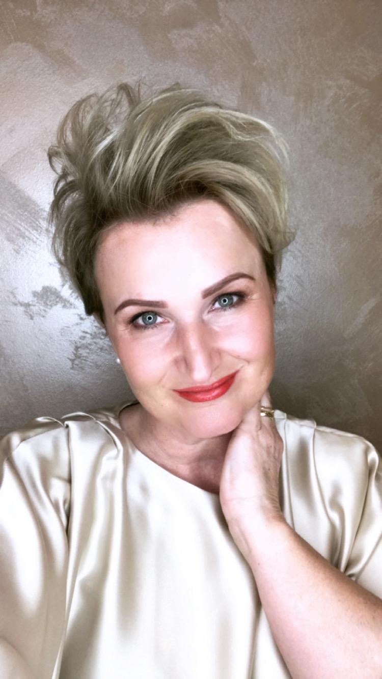 Tamara Unterkofler
